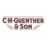 Guenther Bakery